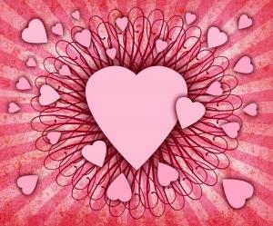 burst-heart-hi-res-1334414-m