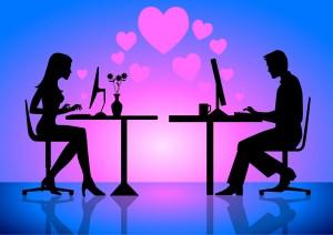 Online-Dating (1)