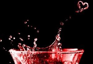 pour-out-love