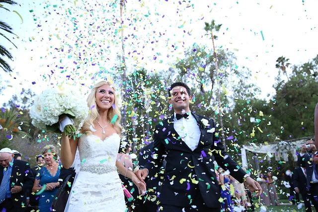 wedding-the-one