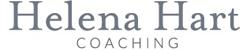 Helena Hart Coaching