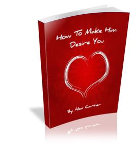 make-him-desire-you