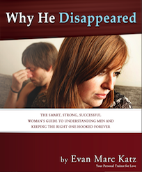 why-he-disappeared-small