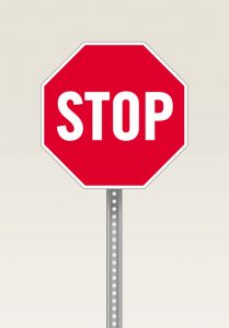 stop-sign-1201945-m