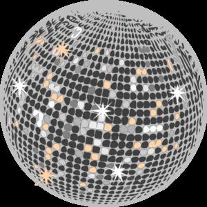disco-ball-md (1)