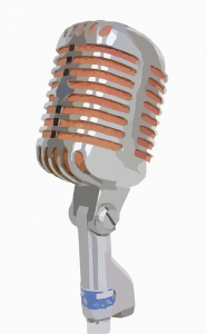 microphone-42450_640