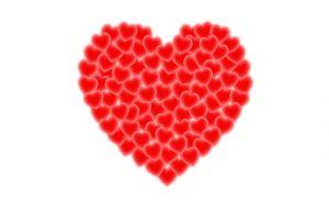 hearts-1171283-m