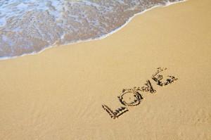 ocean_love