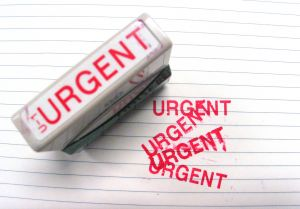 urgent-1-311214-m