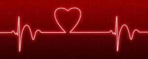 love-test