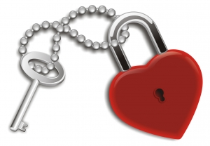 padlock-of-the-love