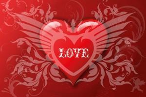 broadcast-love